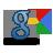 لیمو داتـ آي آر در گوگل پلاس