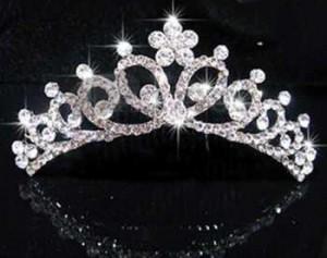 crown-lemoo.ir