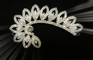 lemoo.ir-crown-1