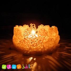 1290_candlestick_pasta