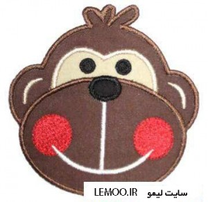 LEMOO.IR-5353