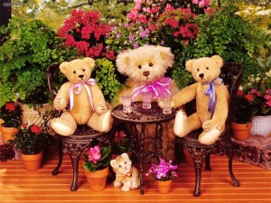 cutest_teddy_bears-lemoo.ir