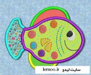 lemoo.ir-053510