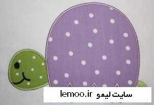 lemoo.ir-1053513