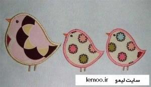 lemoo.ir-5355