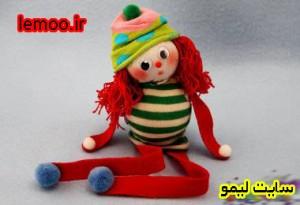 عروسک-دست-و-پا-دراز