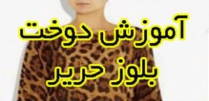 lemoo.ir-blouse-Educ