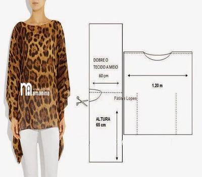 lemoo.ir-fh-blouse-Educ
