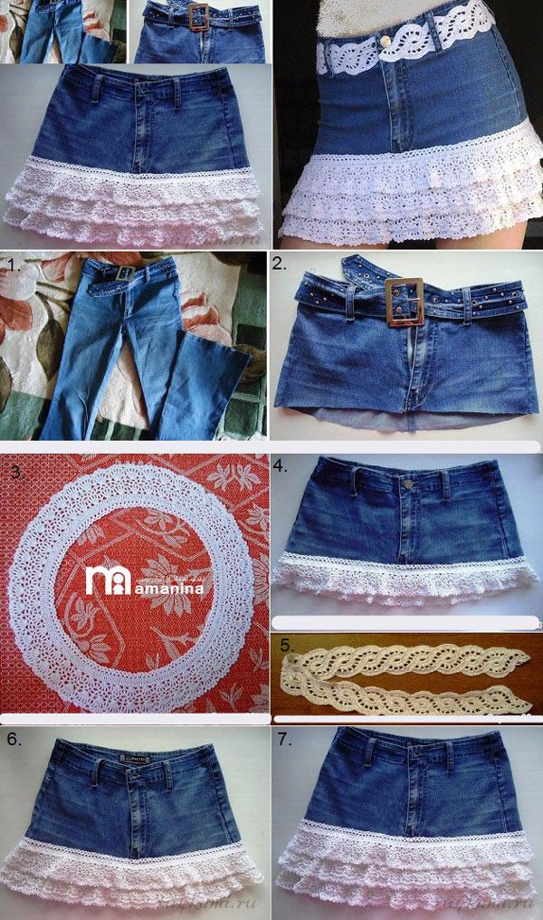 lemoo.ir-Become-jeans-short-skirts-2
