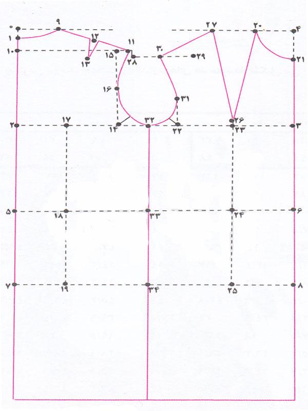 pattern-169