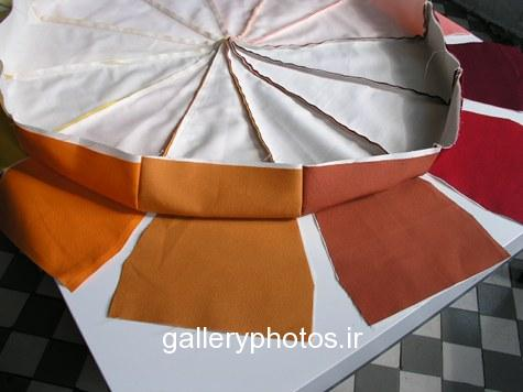 lemoo-Sewing-tutorial-round-cushion-3