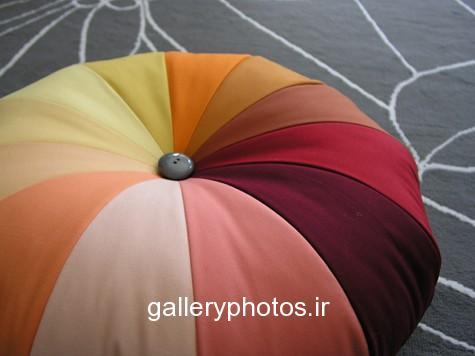 lemoo-s-Sewing-tutorial-round-cushion-5