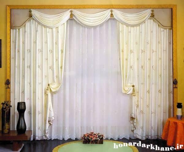 Sewing-lemoo-curtains-1