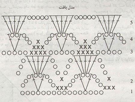 baftani2-lemoo