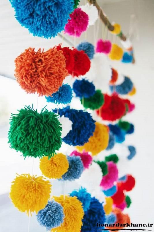 lemoo-0-Crafts-Fancy-yarns-18