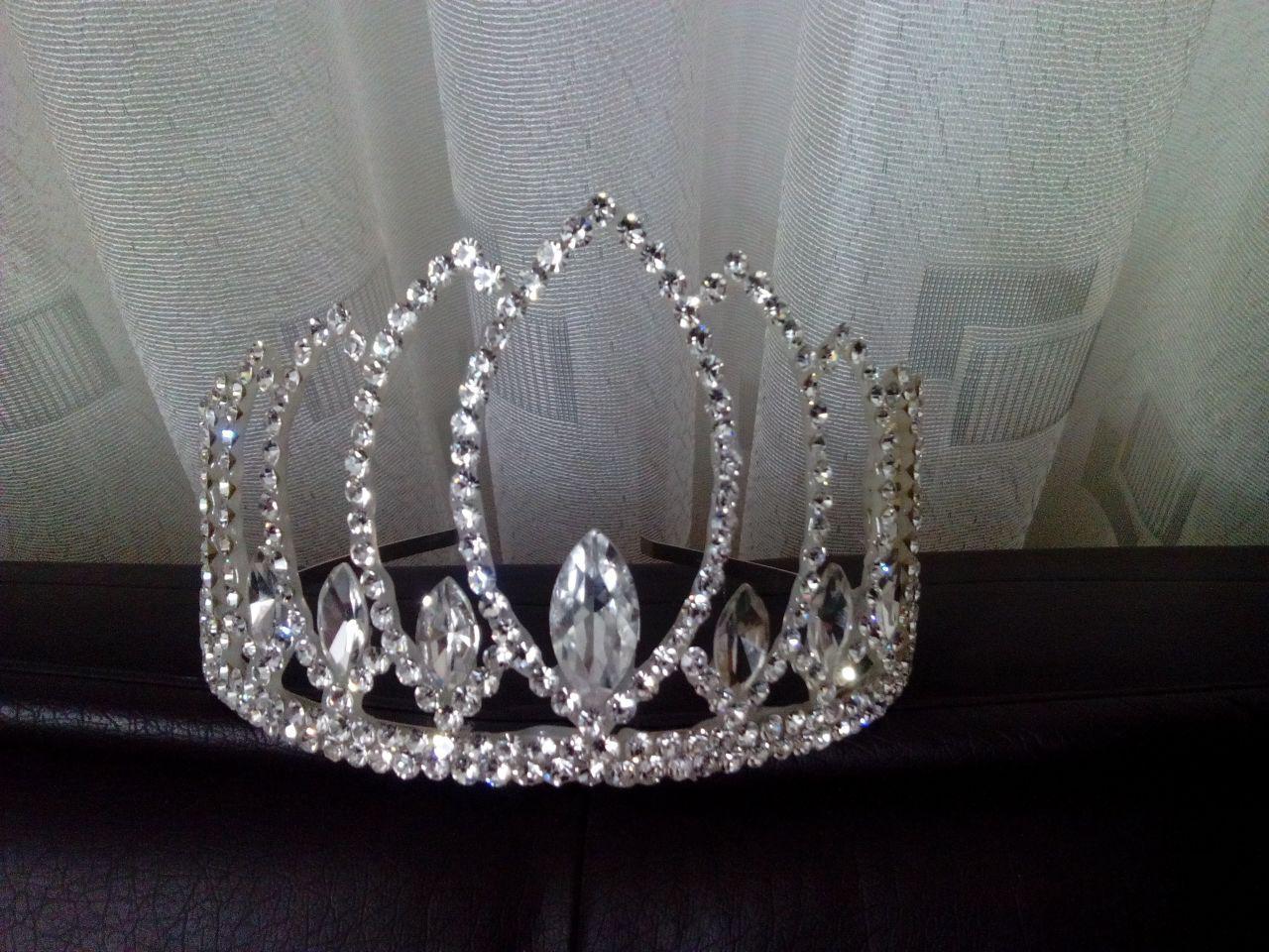 lemoo-1-Crown-Jelly-beautiful-1