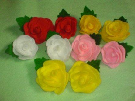 lemoo-1-Rose-felt-16