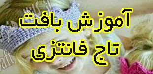 lemoo-5956135