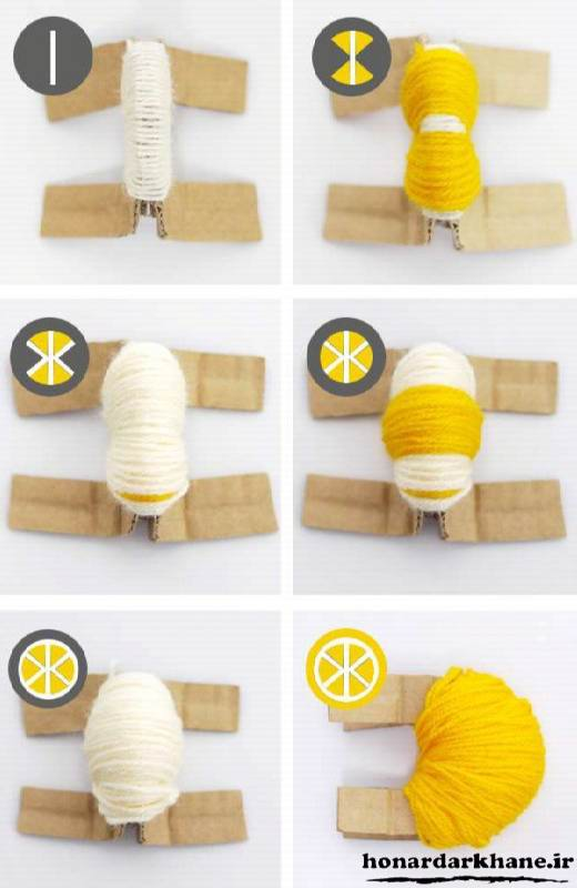 lemoo-Crafts-Fancy-yarns-3