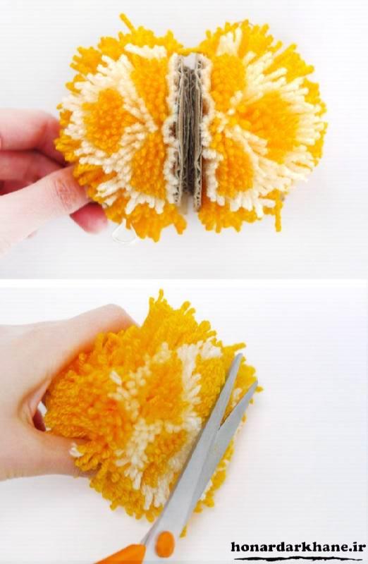 lemoo-Crafts-Fancy-yarns-4