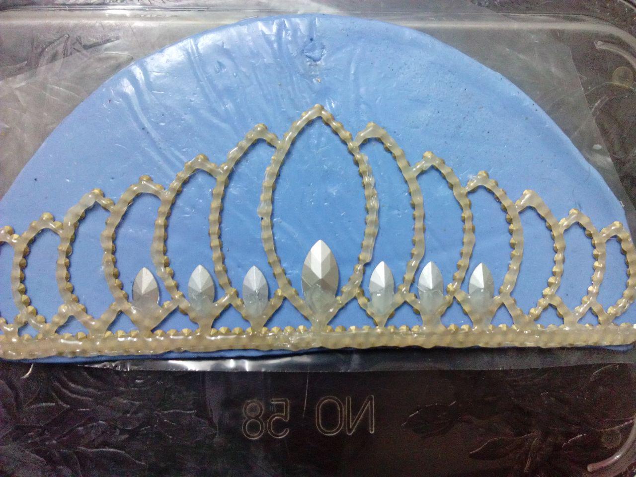 lemoo-Crown-Jelly-beautiful-6