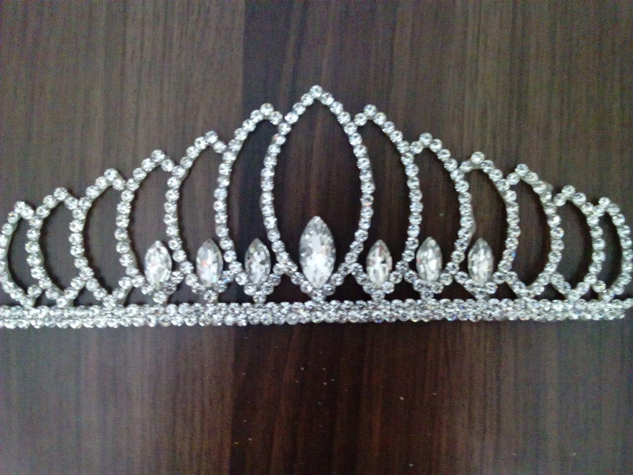 lemoo-Crown-Jelly-beautiful-7