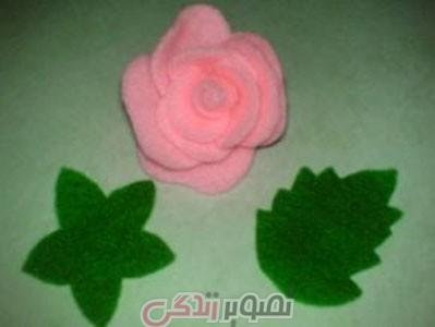lemoo-Rose-felt-91
