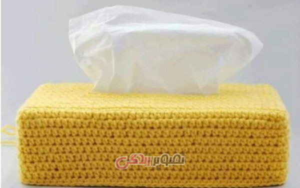 lemoo-Tissue-paper-cover-crocheted-13