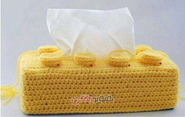 lemoo-Tissue-paper-cover-crocheted-15