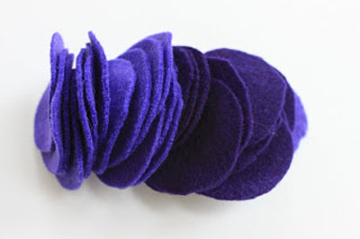 lemoo-Training-Felt-grape-cluster-9