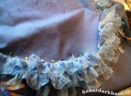 lemoo-Tutorials-Sewing-Cushions-1-14