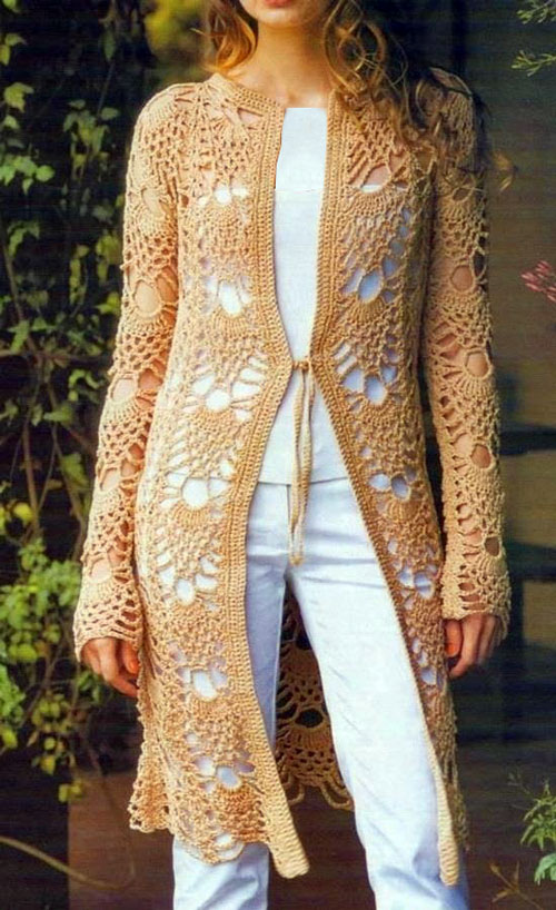 lemoo-crochet-lace-cardigan-pattern-free-Women-C8-1