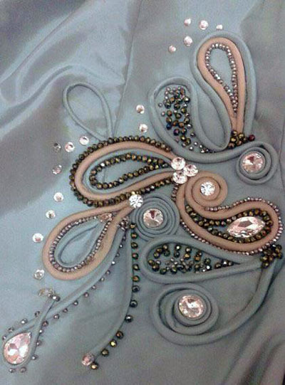 lemoo-makarony-embroidery-decorating-Dresses-1