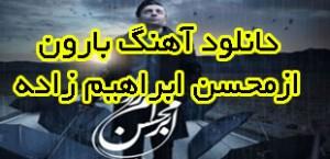 Mohsen-Ebrahimzadeh-Baroon