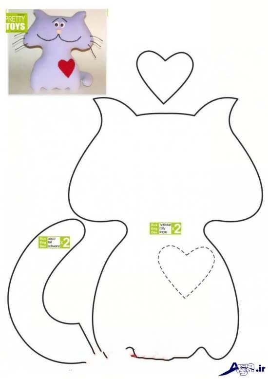 Pattern-Doll-12