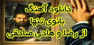 Reza-Sadeghi-Hadi-Sadeghi-B