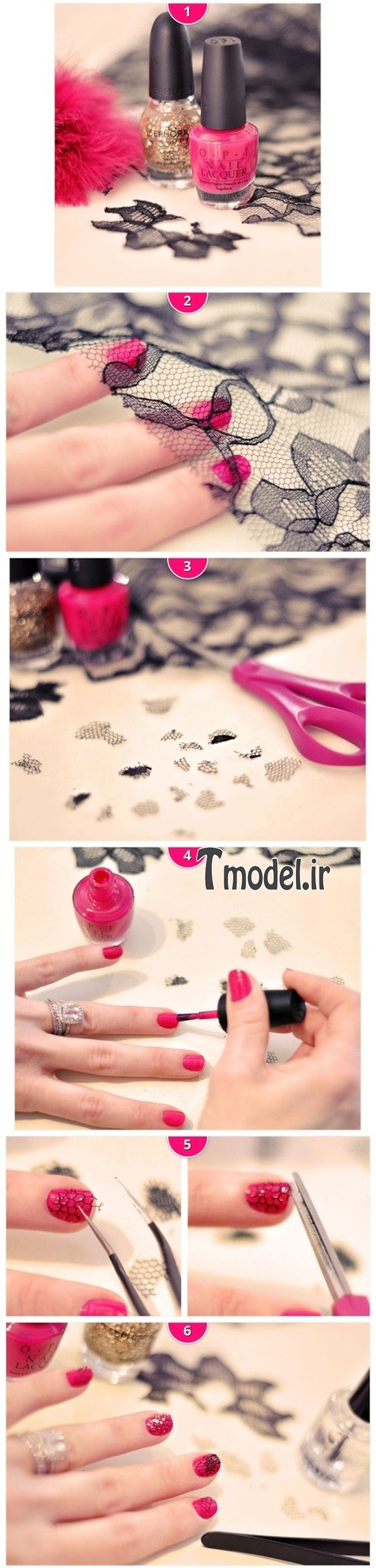 lemoo.ir-1-tutorial-makeup-Nail-1