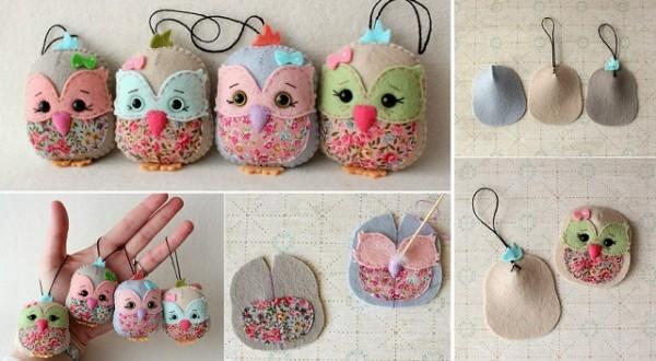 lemoo.ir-Little-Felt-Owls-600x330