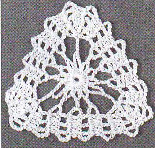 lemoo.ir-belgian-crochet-51