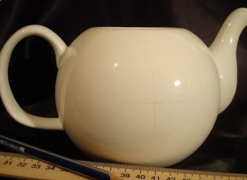 lemoo.ir-point-painting-pot-6