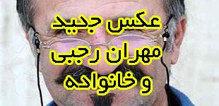 مهران-رجب-