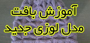 500x375_1446979314799946