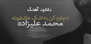 lemoo-Mohammad-Alizadeh-Docharam-