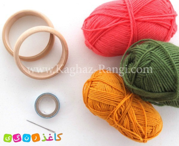 lemoo-yarn-bangle-supplies