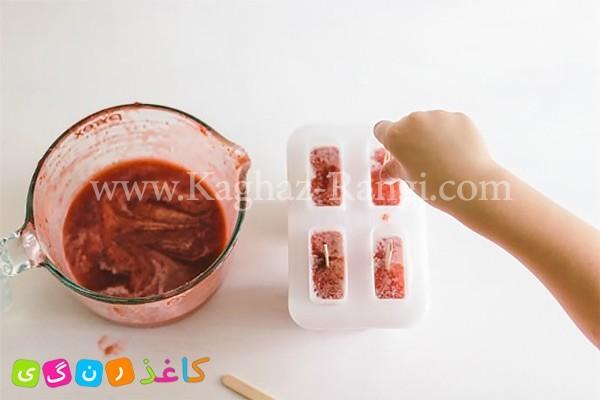 8-popsicle-recipe-3