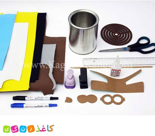 DIY-EVA-Minion-Pencil-Organizer-from-Can01