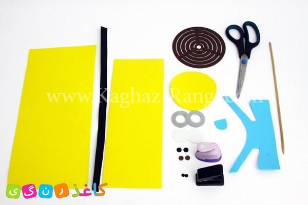 DIY-EVA-Minion-Pencil-Organizer-from-Can1