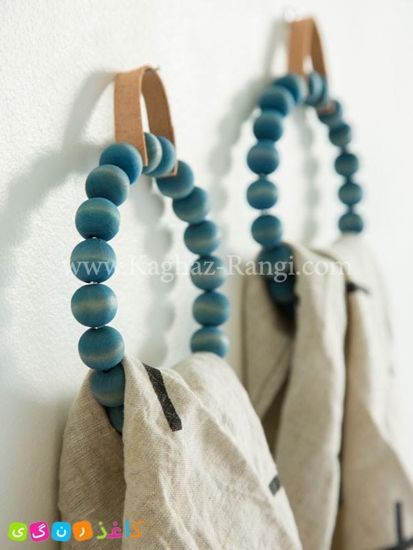 DIY_Towel_Ring-end