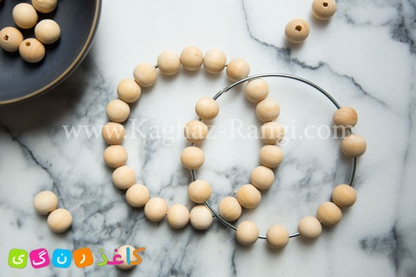beads_on_ring-2