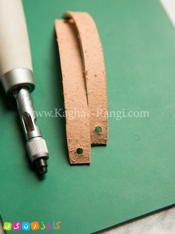 leather_hole_punch-6